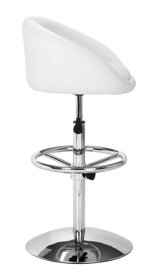 concerto-bar-stool-modern-stools-zuomod-cressina-6.jpg