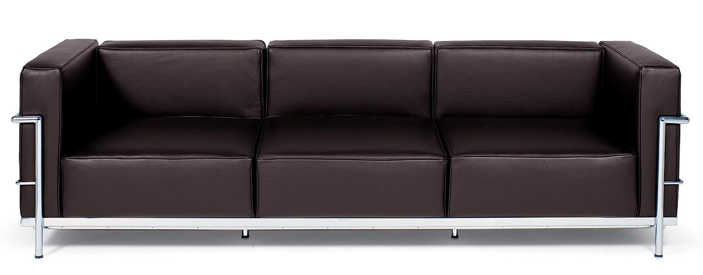 corbusier-sofa-grande-in-chocolate.jpg
