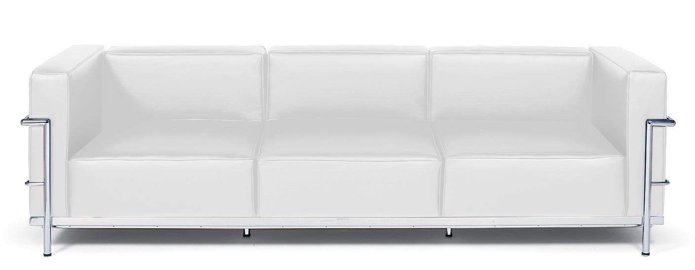 corbusier-sofa-grande-in-white.jpg