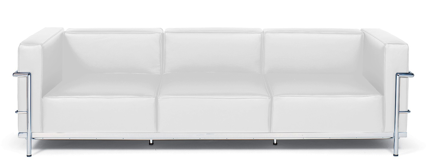 corbusier-sofa-grande-in-white.jpg