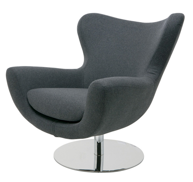 corner-nuevo-dark-gray-lounger-chair.jpg