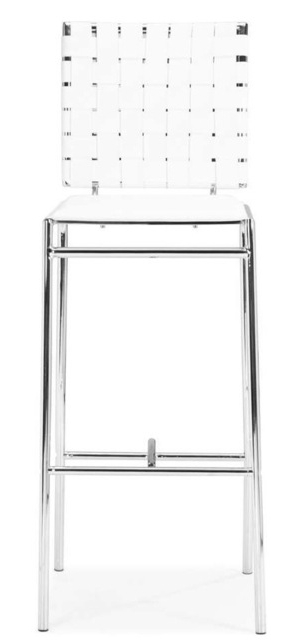 criss-cross-bar-stool-white.jpg