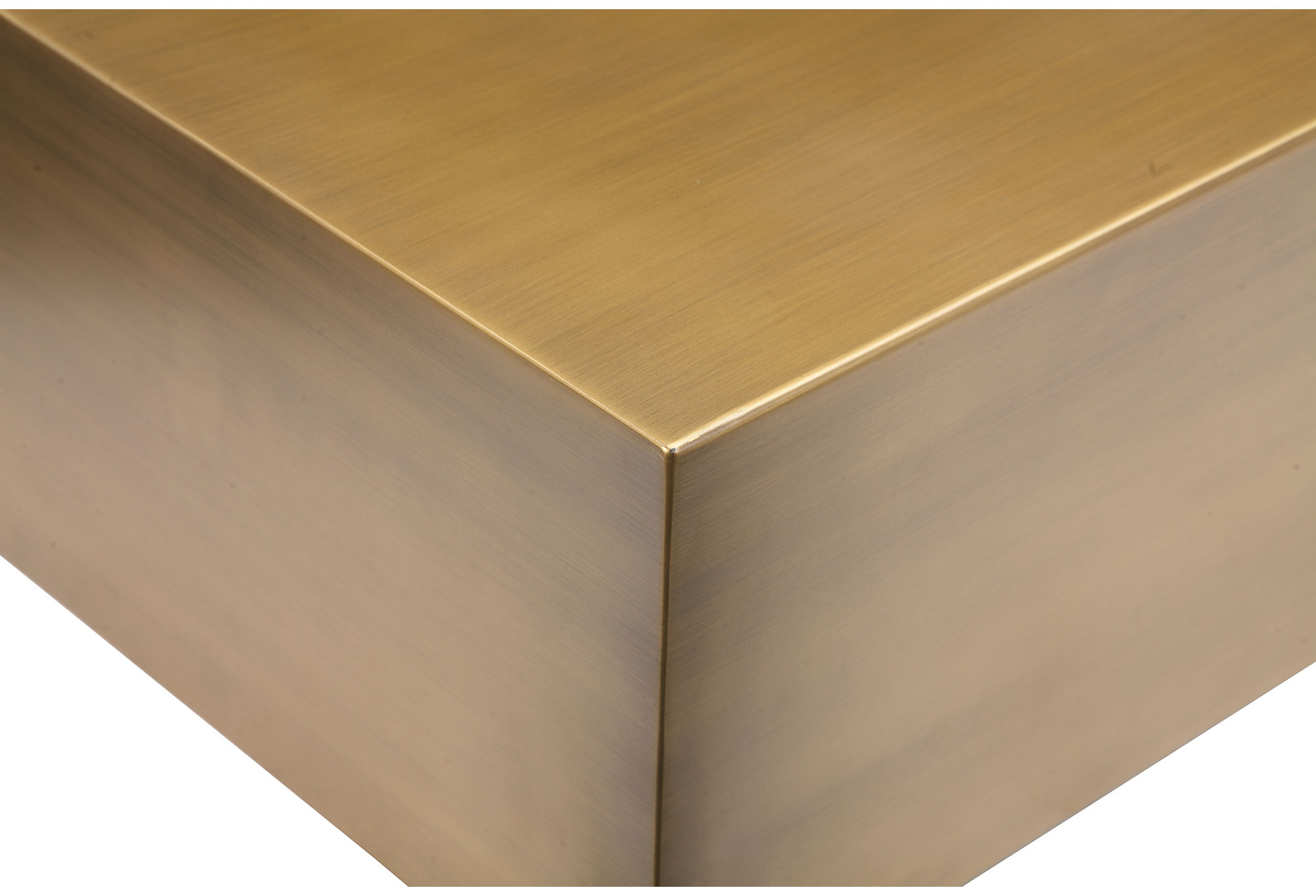 cube-coffee-table-close-up.jpg