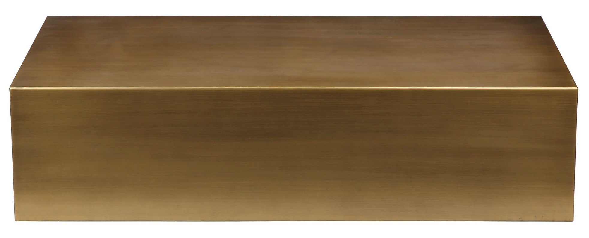 cube-coffee-table-in-brass-copy.jpg