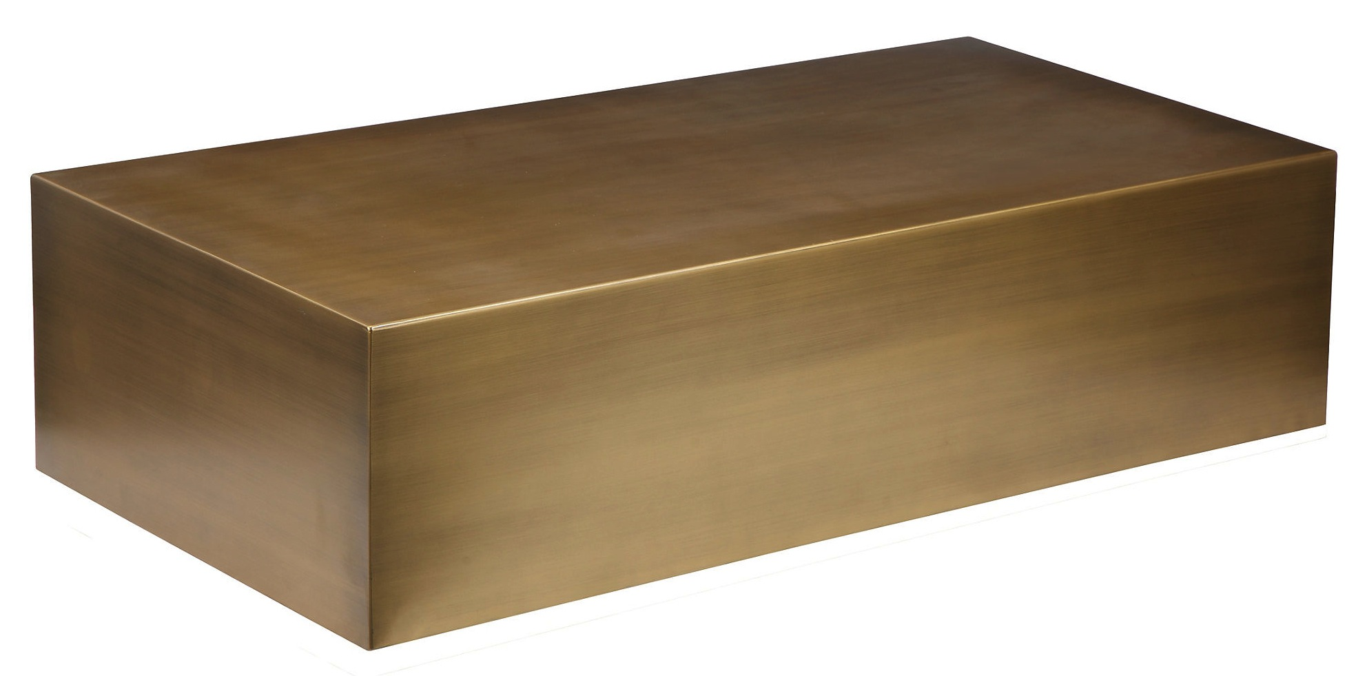 cube-coffee-table.jpg
