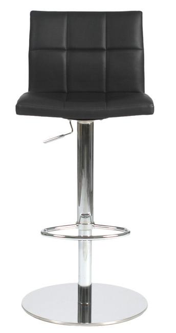 cyd-bar-stool-black.jpg