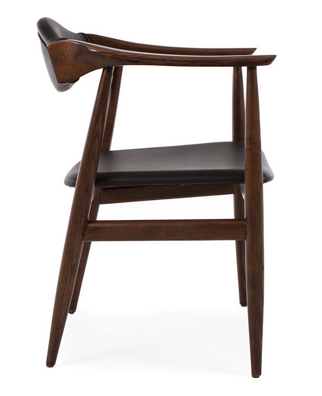 danish-chair-in-wenge.jpg