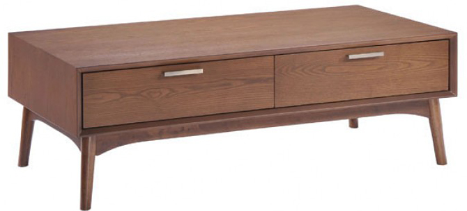 find the perfect mid century coffee table at AdvancedInteriorDesigns.com