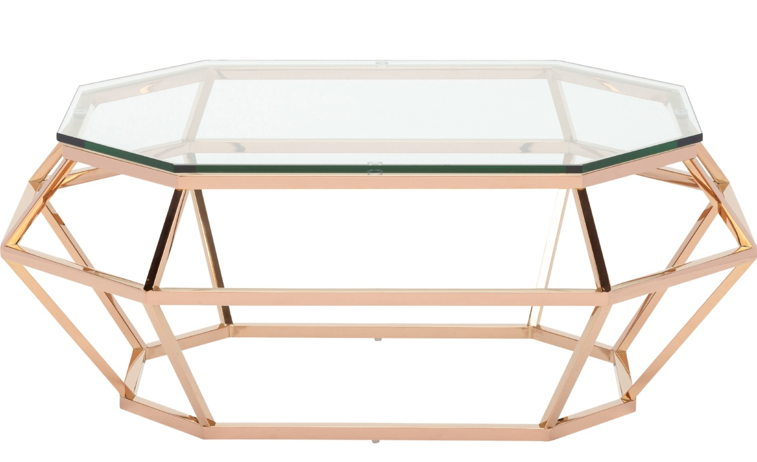diamond-rectangular-coffee-table-in-rose-gold.jpg