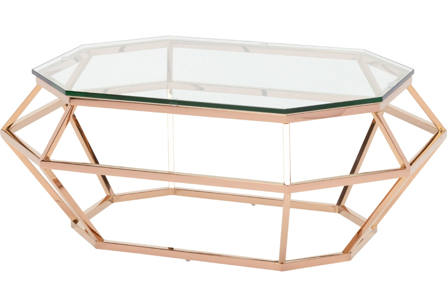 diamond-rectangular-coffee-table.jpg