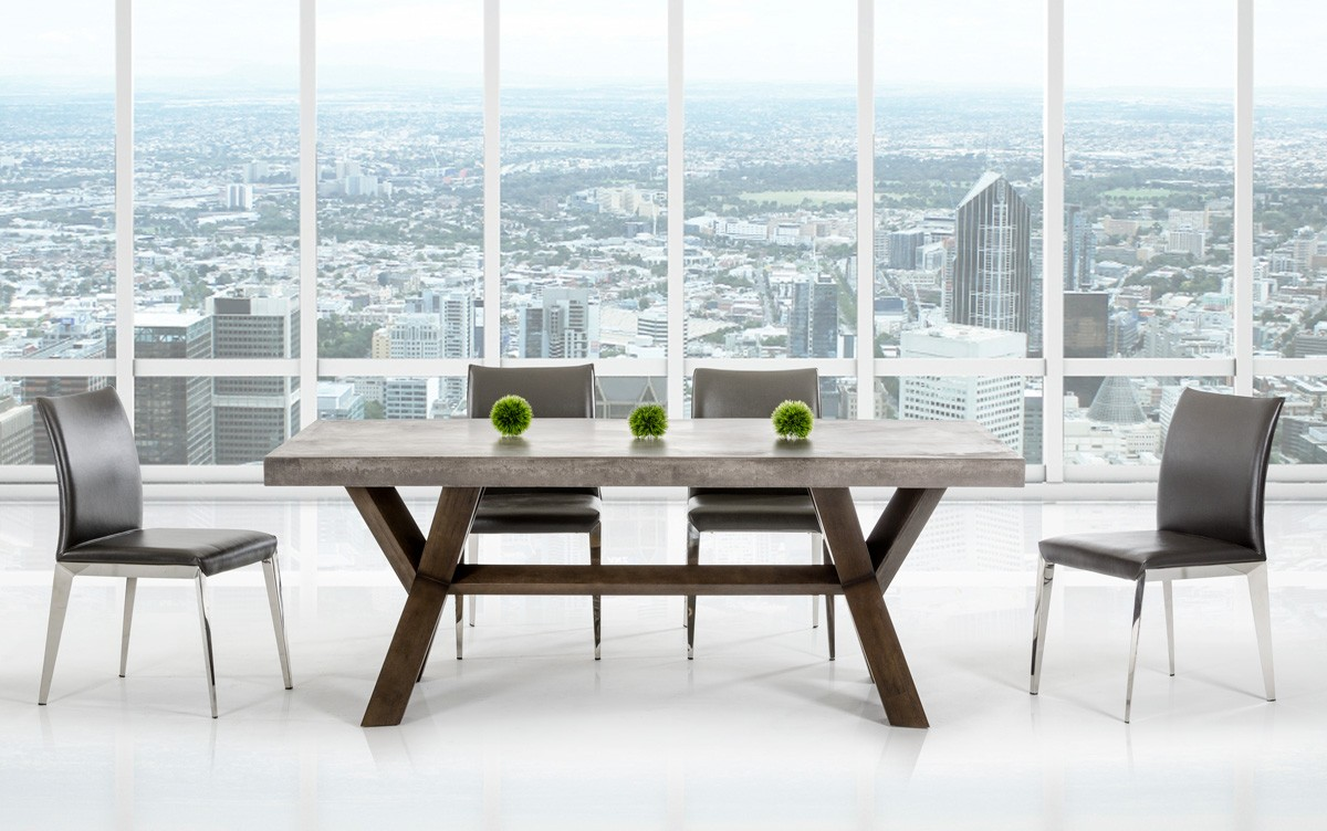 Dining Room Sets Toronto