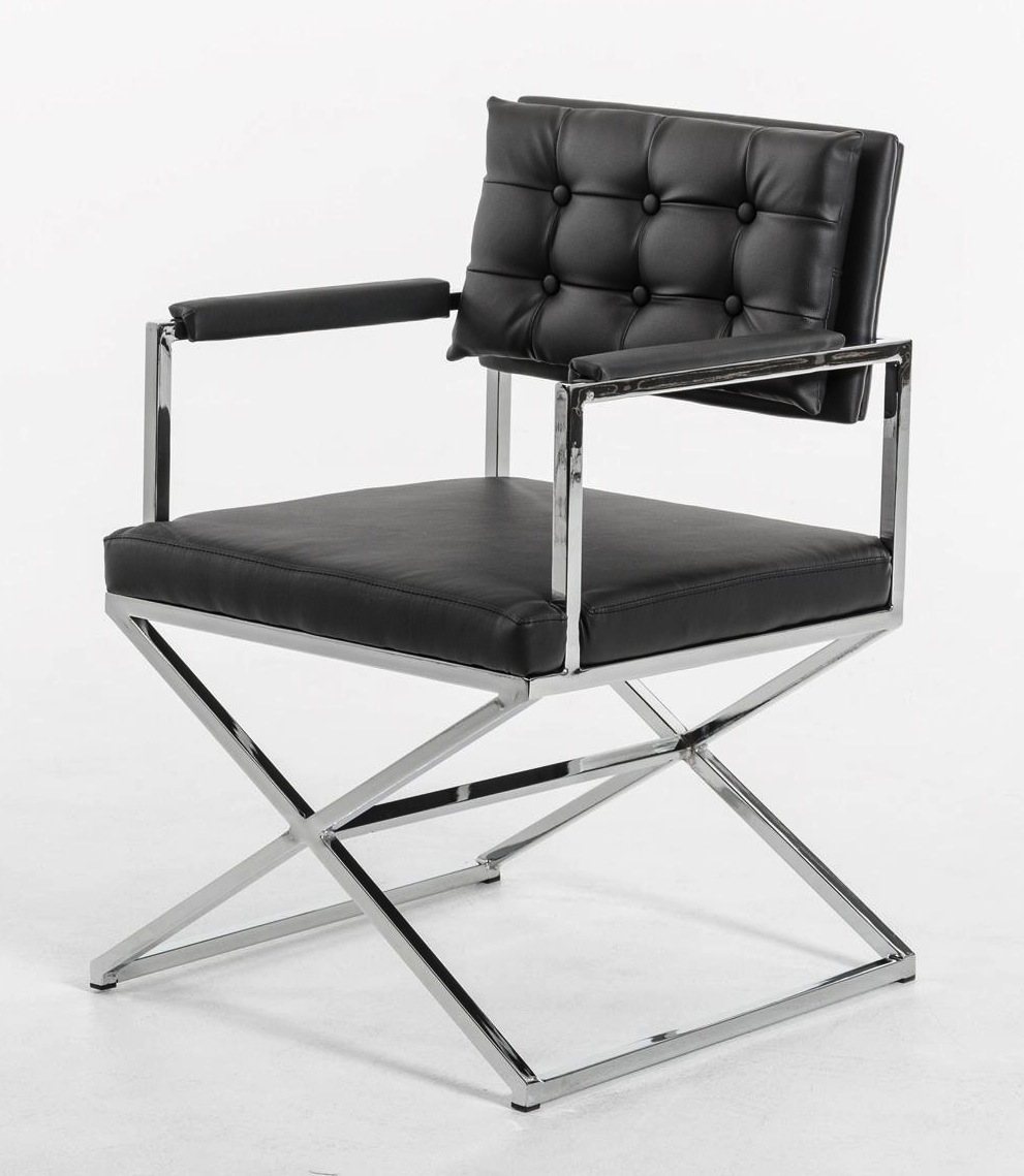 direcotrs-chair-black.jpg