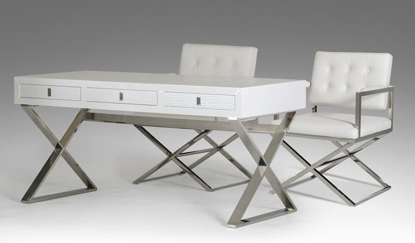 director-desk-in-white-color.jpg