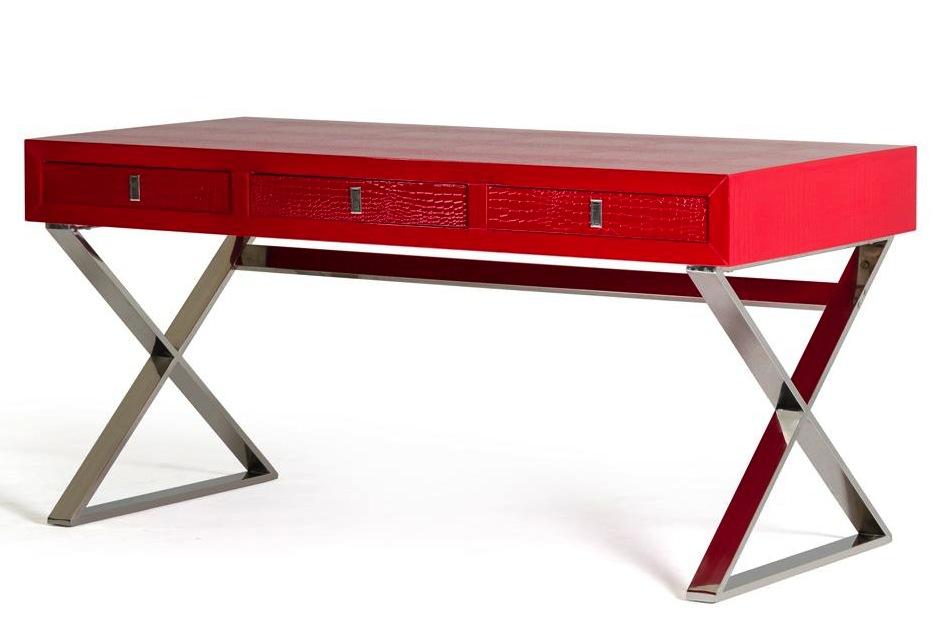 director-desk-red.jpg