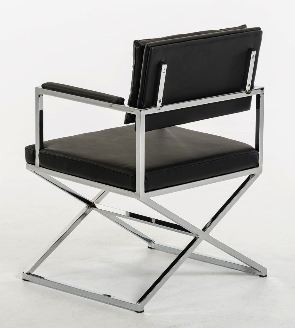 directors-chair-in-black.jpg