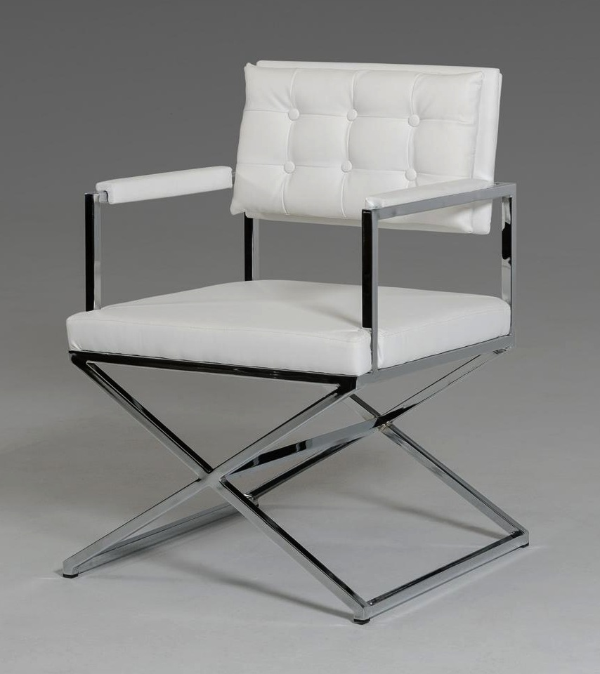 directors-chair-white.jpg