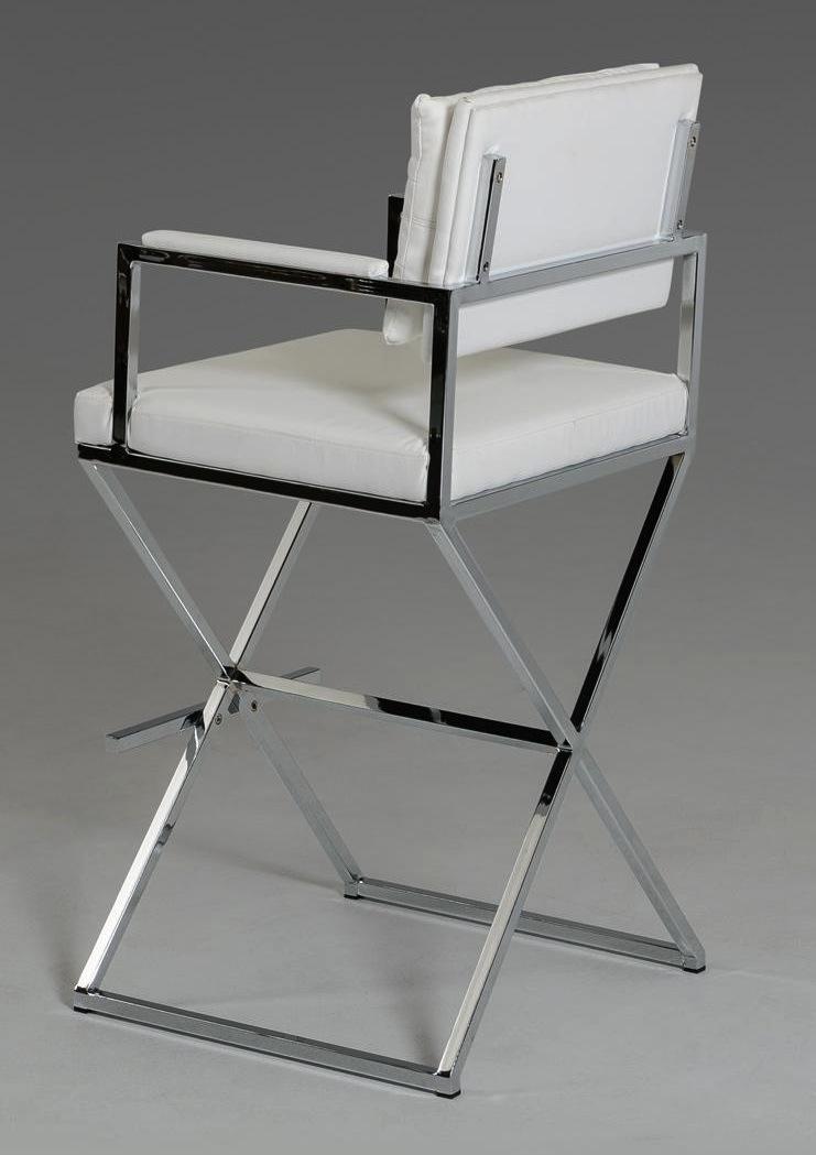 directors-stool-white.jpg