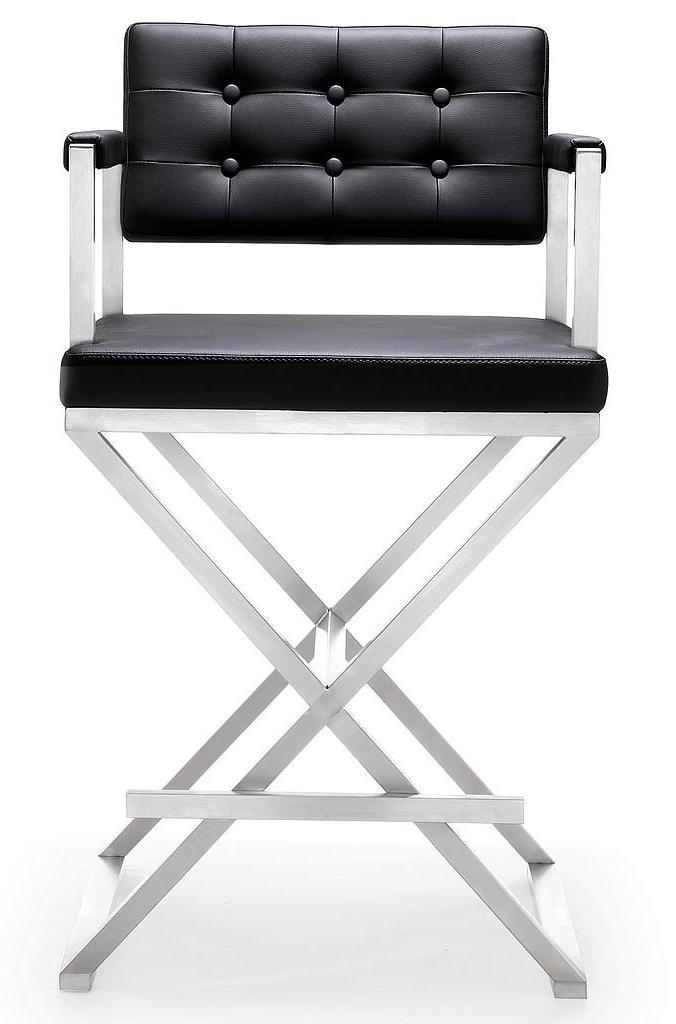 directory-counter-stool-black.jpg
