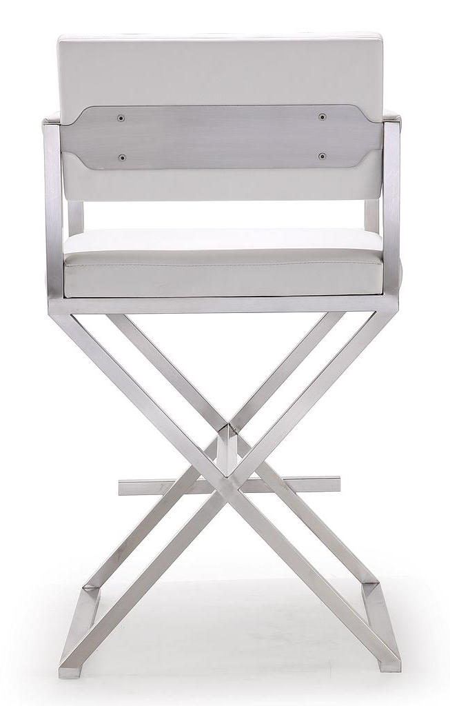 directory-counter-stool-white-leather.jpg
