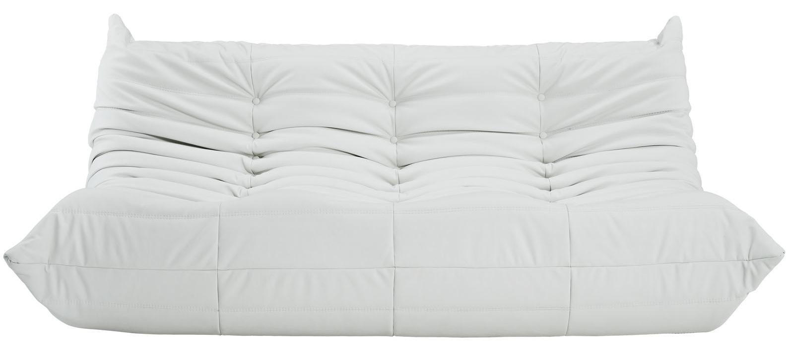 downlow-white-sofa.jpg