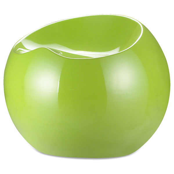 drop-stool-green.jpg