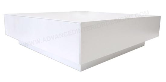 dumas-coffee-table-white.jpg