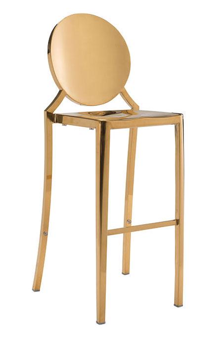 eclispe-bar-chair-gold-set-of-2.jpg