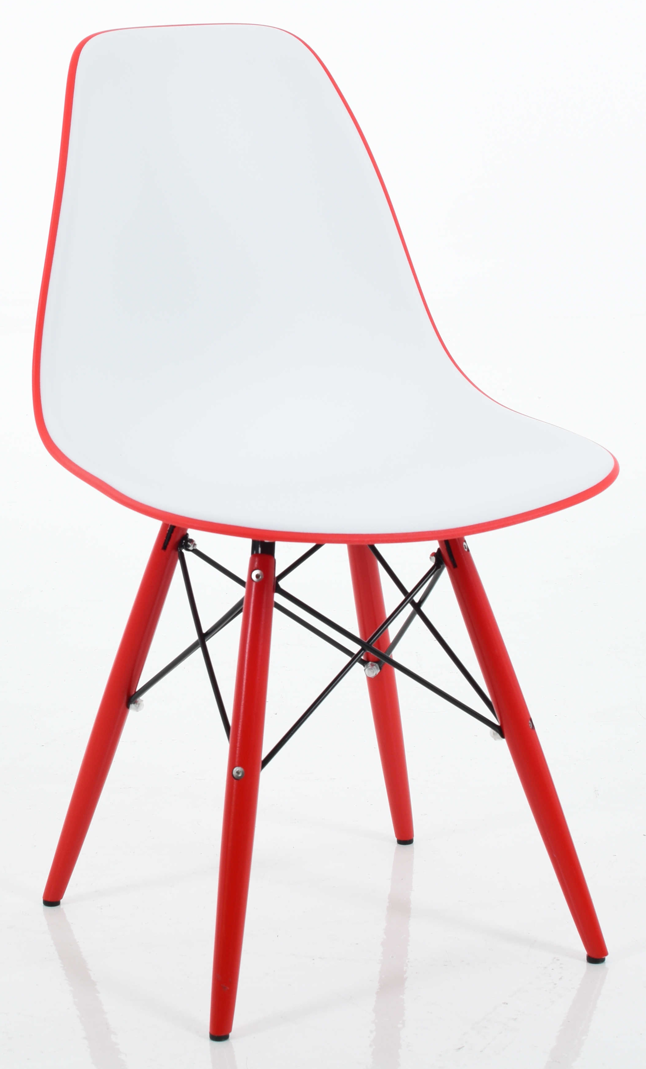 eiffel-chair-in-red-seat.jpg