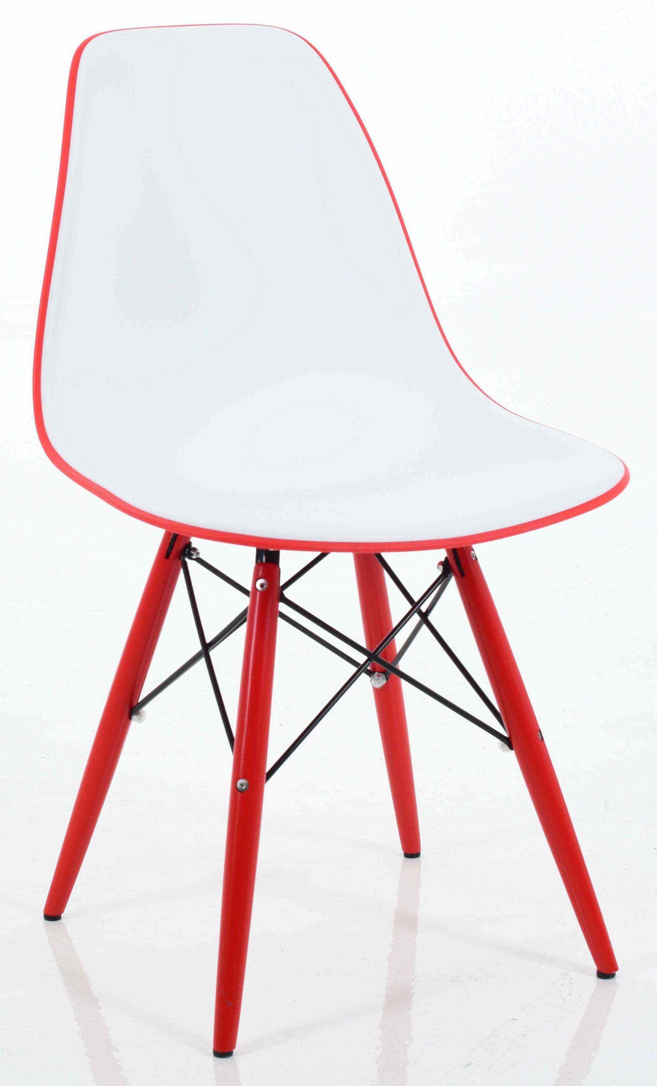 eiffel-chair-in-red-seat.jpg