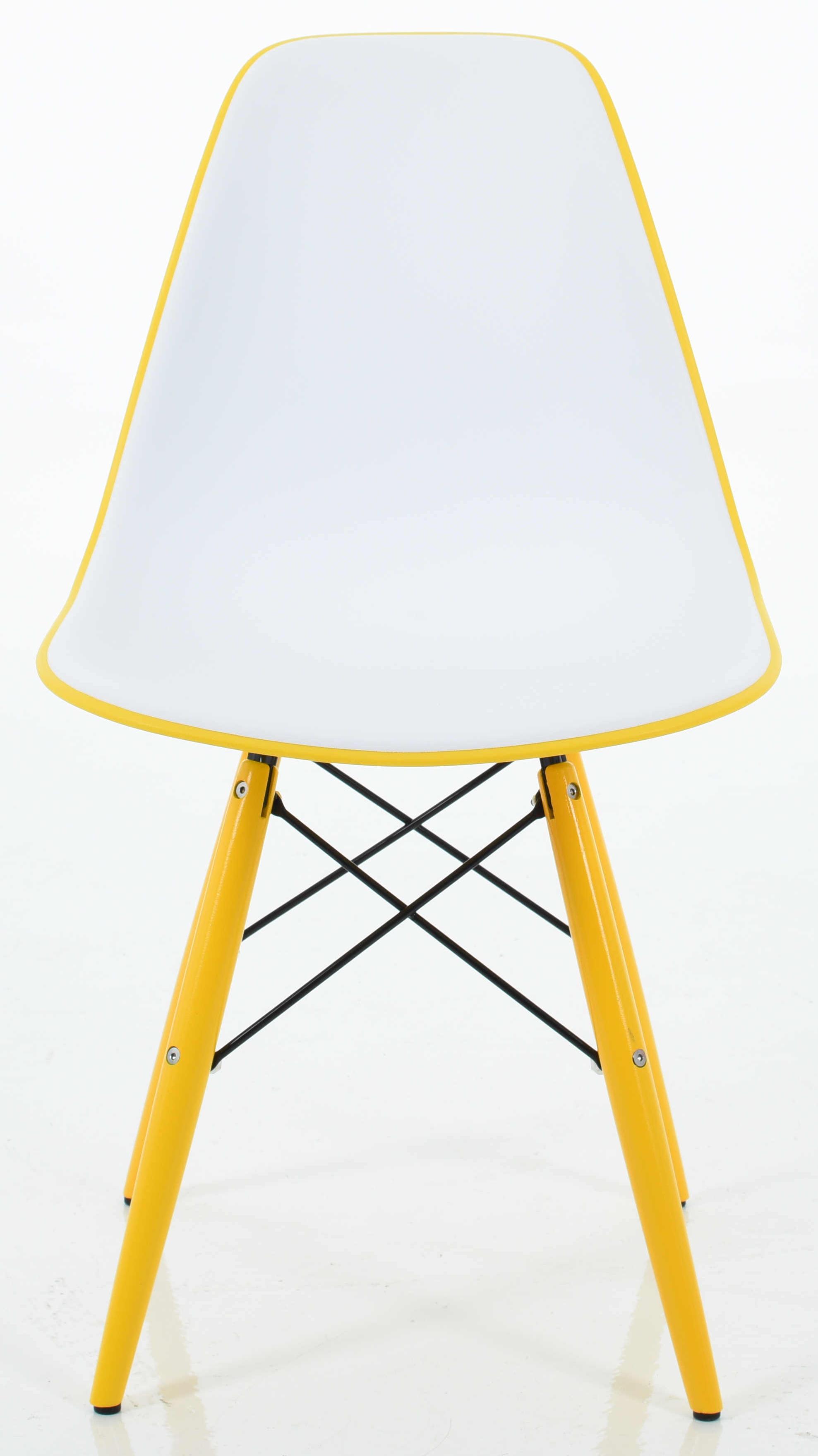 eiffel-chair-in-yellow-back.jpg