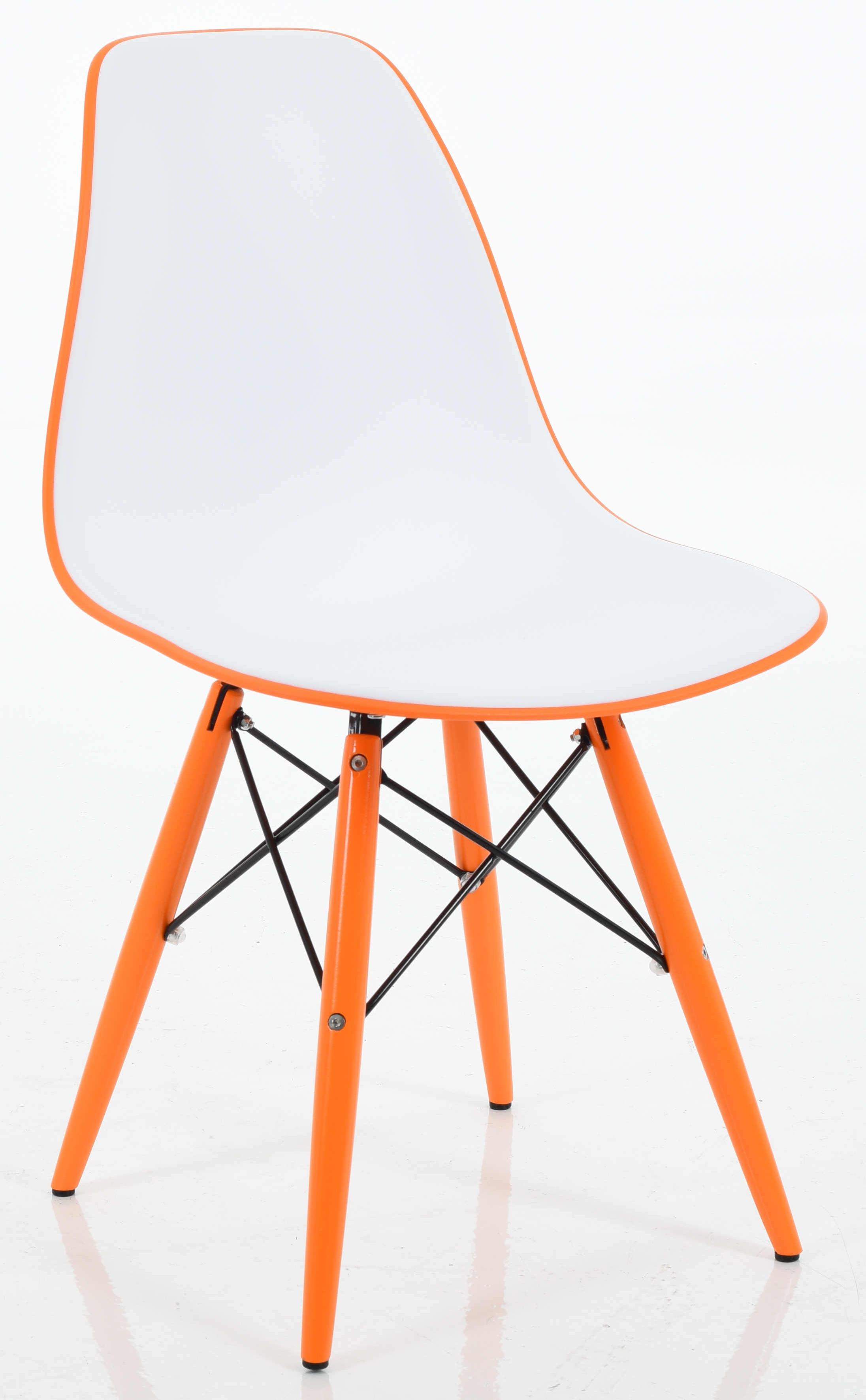 eiffel-chair-orange-back.jpg