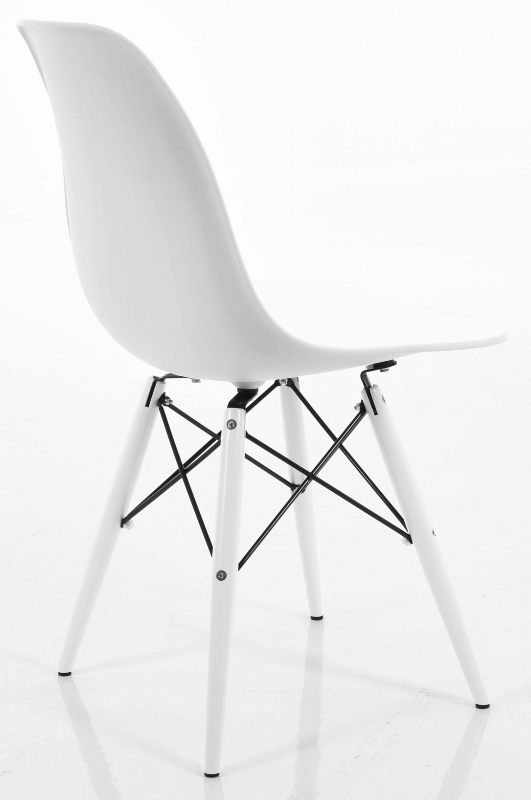eiffel-chair-white-with-white-seat.jpg