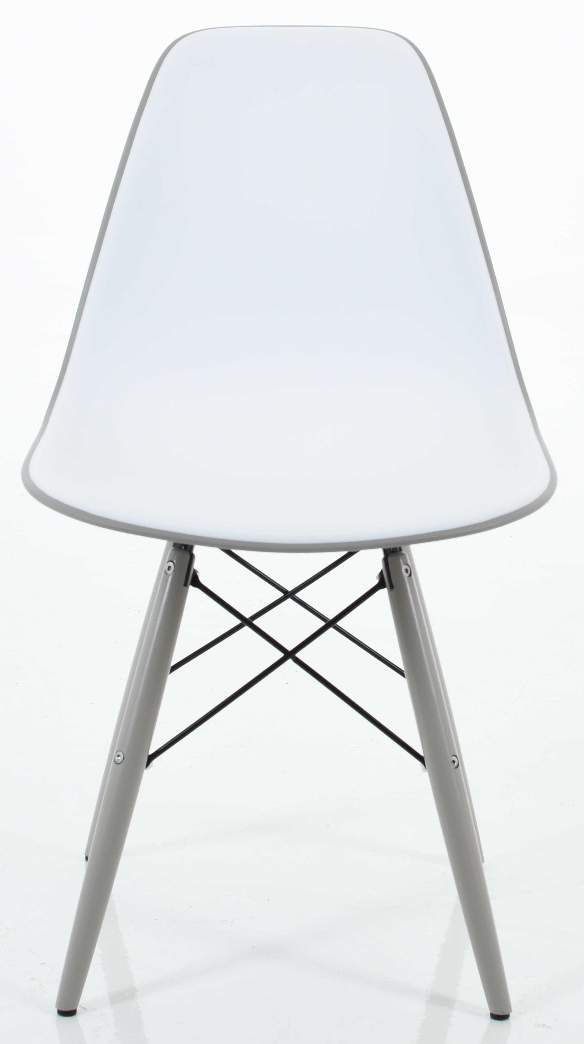 eiffel-chair-with-gray-seat.jpg