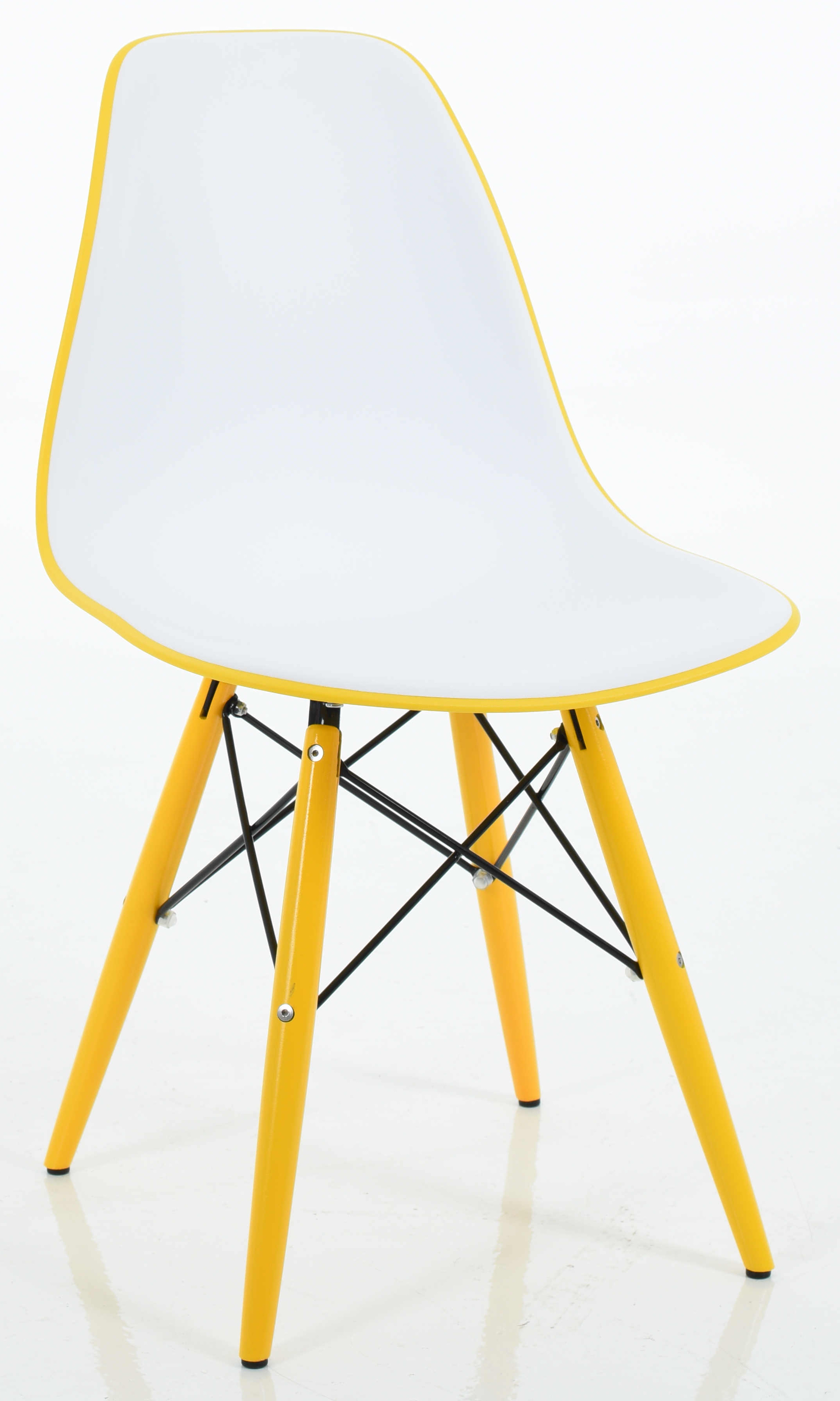 eiffel-chair-yellow-color-back.jpg