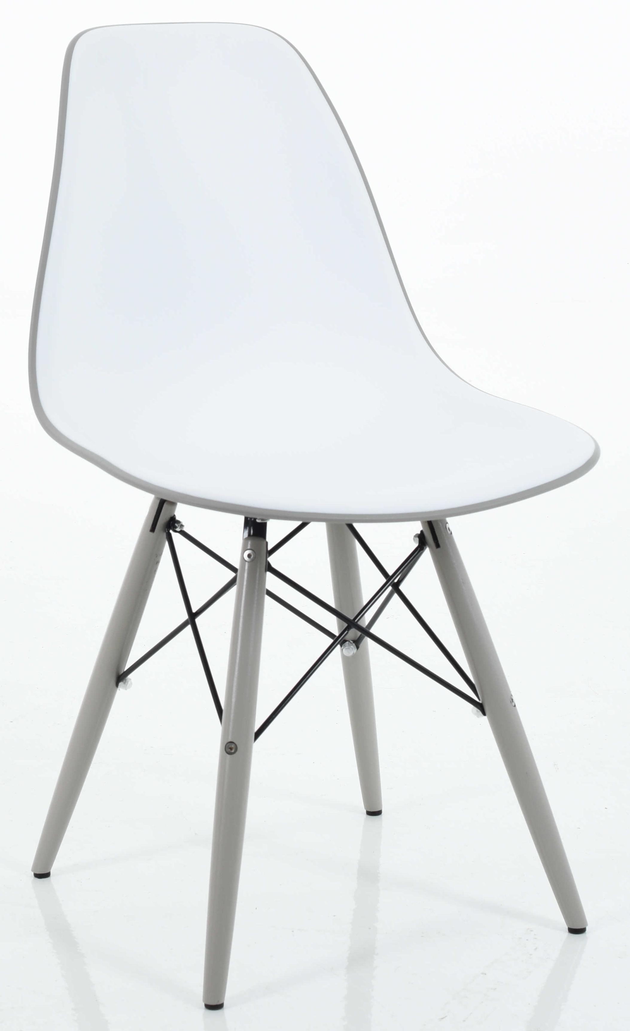 eiffel-dining-chair-gray-seat.jpg
