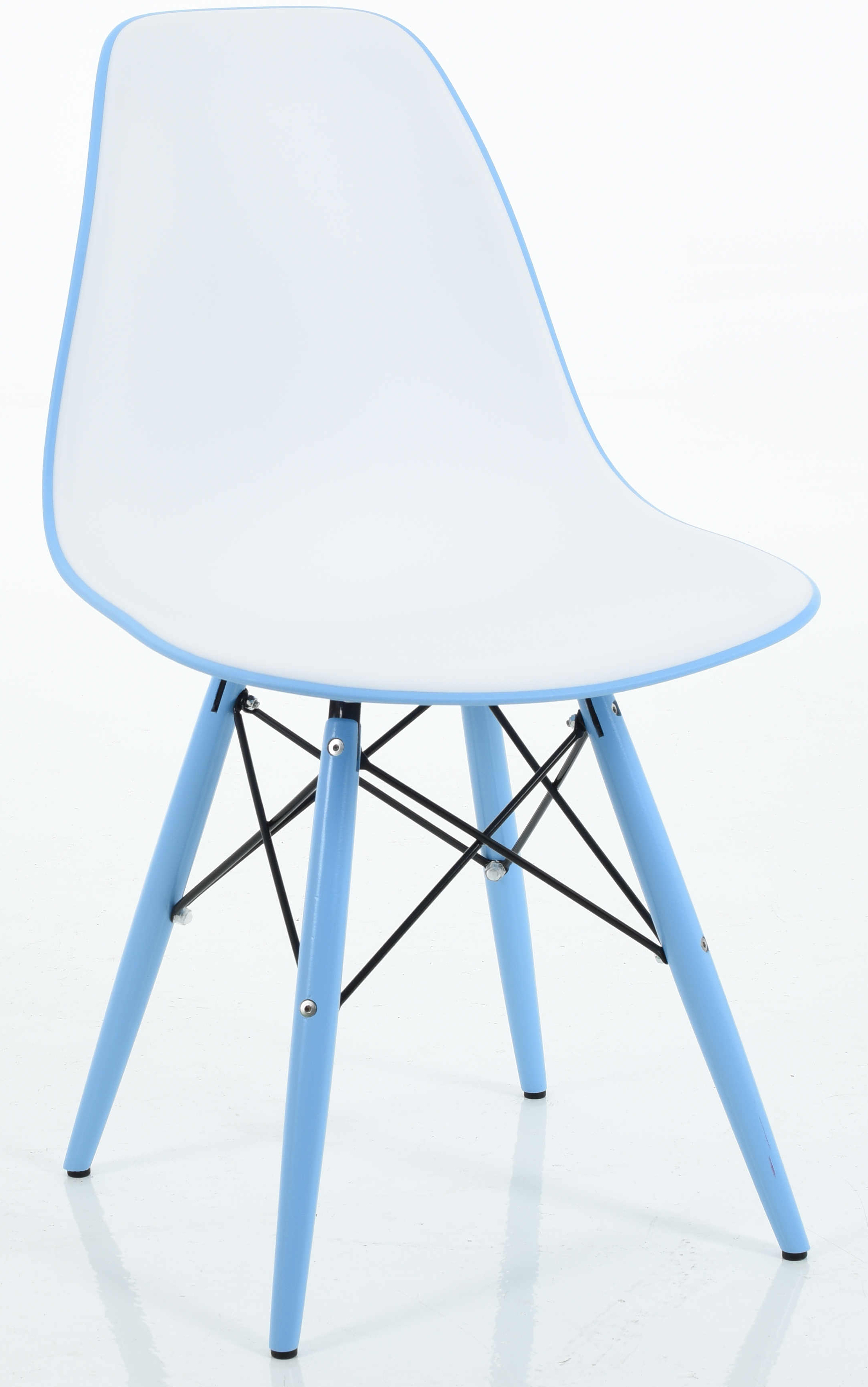 eiffel-side-chair-in-blue-back.jpg