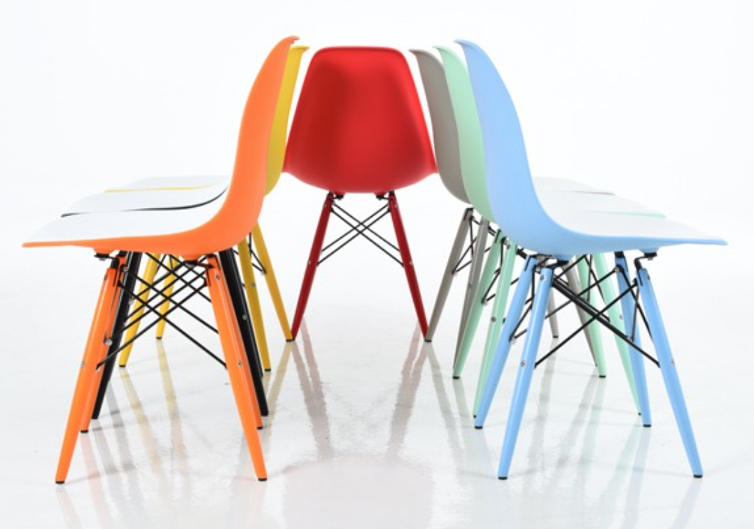 eiffel-side-chairs-in-many-colors.jpg
