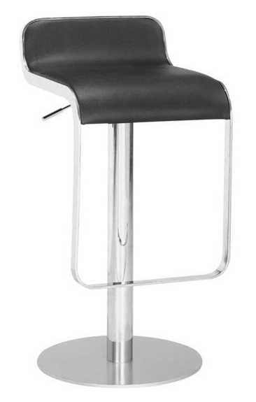 equino-bar-stool-black.jpg