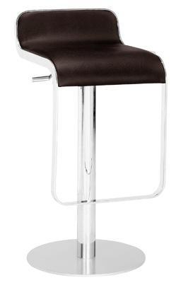 equino-bar-stool-espresso.jpg