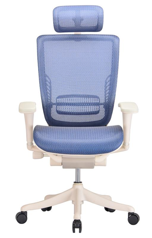ergo-blue-mesh-chair.jpg