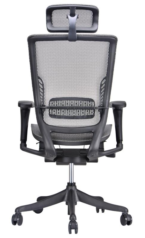 ergo-chair.jpg