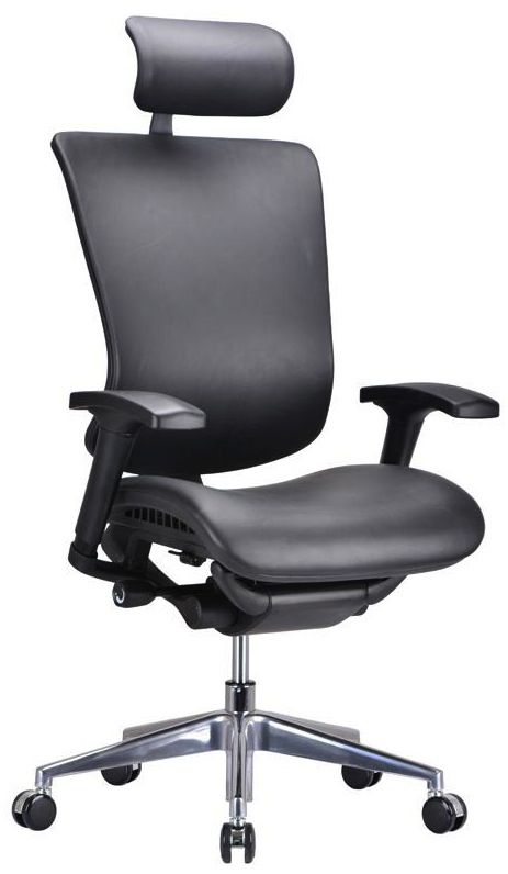 ergo-leather-office-chair.jpg