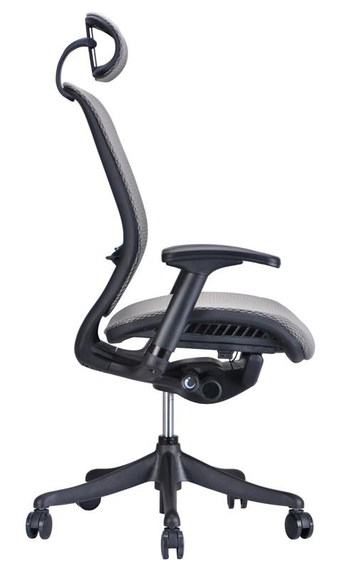 ergo-mesh-adjustable-office-chair.jpg