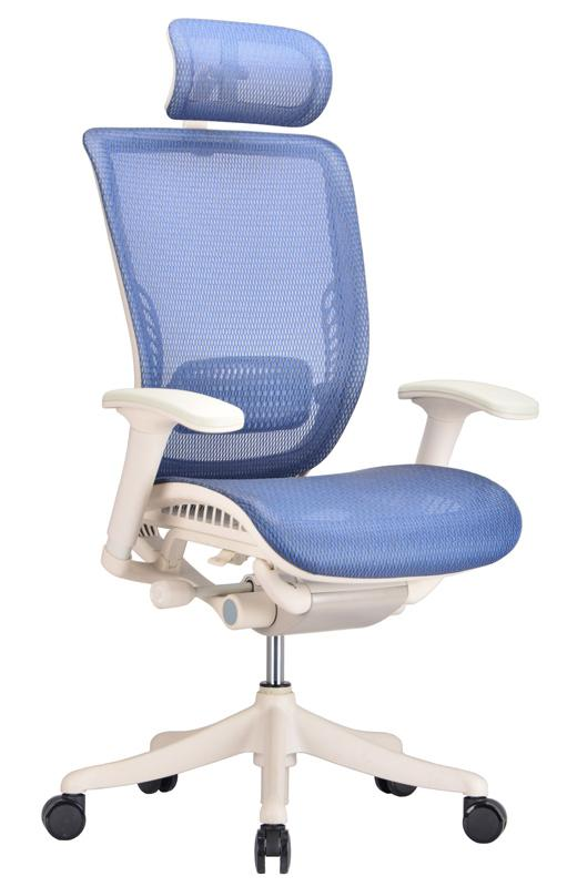ergo-office-chair-blue-mesh.jpg