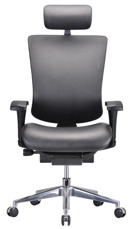 ergo-office-chair-leather.jpg