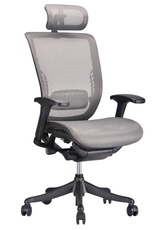 ergo-office-chair.jpg
