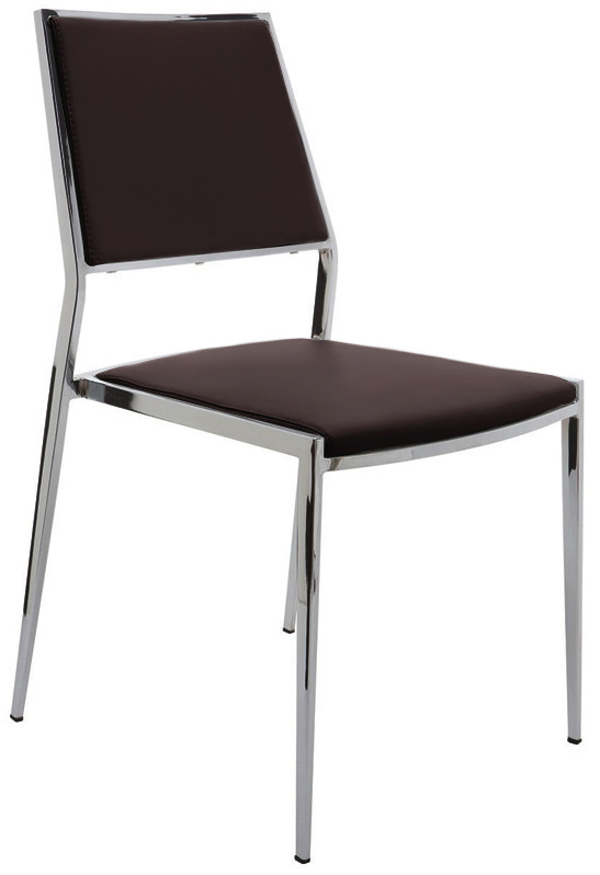 espresso-aaron-dining-chair.jpg