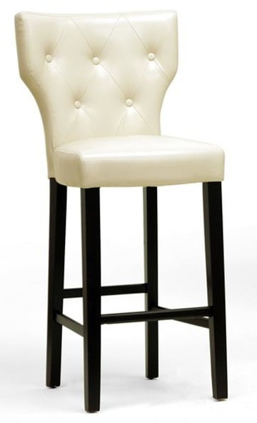 estella-bar-stool.jpg