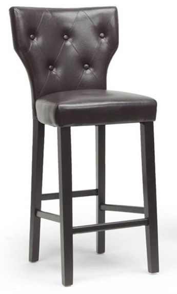 estella-barstool-brown.jpg
