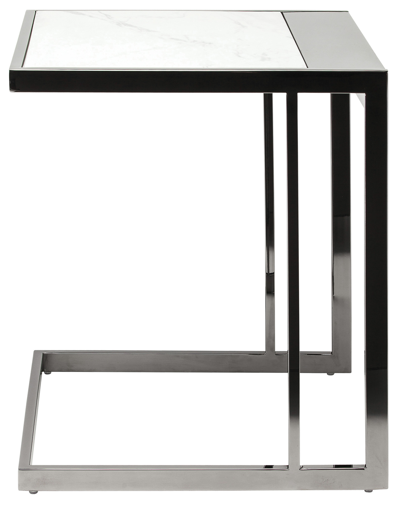 ethan-nuevo-black-side-table-marble.jpg